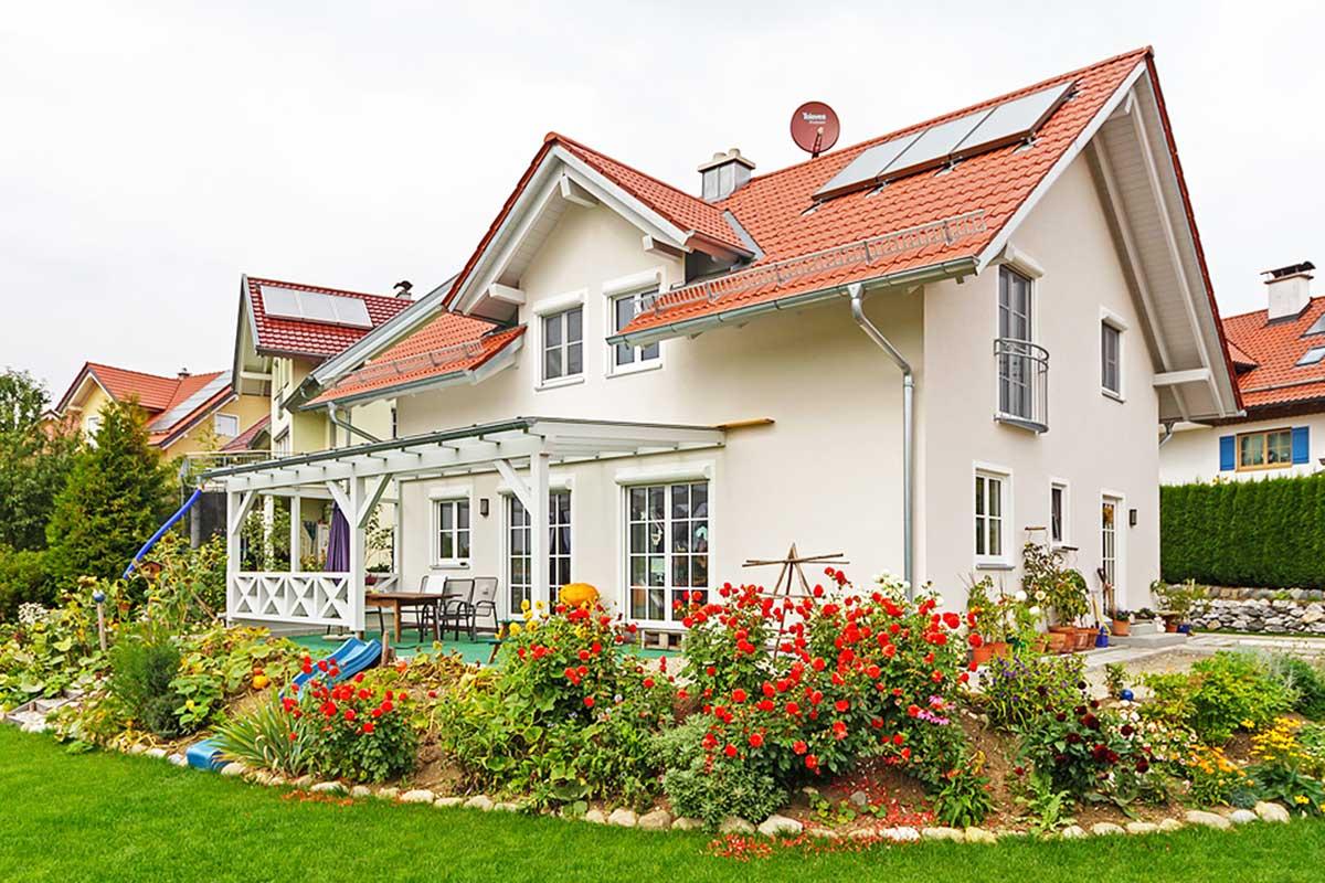 Stadl_Vilgertshofen_8681