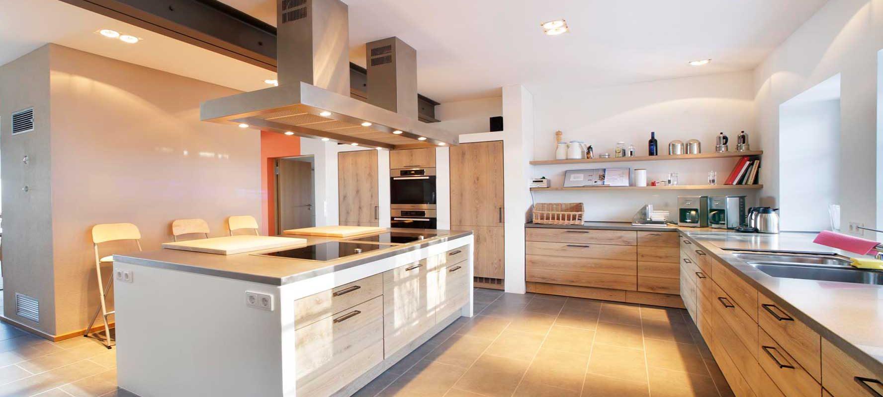 Bichtele-Sanierung-Küche-schön